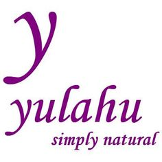 Simply Natural - jewelry and more by Yulahu Gems Jewelry, Jewelry Sets, Unique Jewelry, Great Presentations, Gifts For My Wife, Wire Wrapped Jewelry, Crystal Healing, Birthstones, Trending Outfits