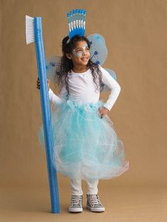 Best Halloween Costumes 2020.12 Best Halloween 2020 Images Diy Halloween Costumes