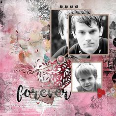 Creative Canvas Templates No12 12x12 and Whispers Of Love {Bundle} both by Jen Maddocks Designs @ Digital Scrapbooking Studio https://www.digitalscrapbookingstudio.com/digital-art/templates/creative-canvas-templates-no12-12x12/ https://www.digitalscrapbookingstudio.com/digital-art/bundled-deals/whispers-of-love-bundle/