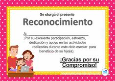Go Math, Teacher Planner, Bible Lessons, Acting, Kindergarten, Preschool, Clip Art, Classroom, Stickers