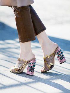 http://www.stylettissimo.it/le-scarpe-piu-belle-della-new-york-fashion-week/None