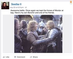 Welcome to r/lotrmemes, the place to meme and shitpost all you want about the Lord of the Rings, the Hobbit, the Silmarillion, and everything. Old Memes, Funny Memes, Funniest Memes, Into The West, Aragorn, History Memes, Jrr Tolkien, Middle Earth, Lord Of The Rings