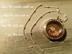 love the golds, sallystuart.origamiowl.com