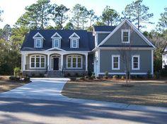 Little Dream Houses Ned: Dream house