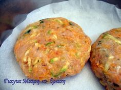Cookbook Recipes, Meat Recipes, Chicken Recipes, Cooking Recipes, Healthy Recipes, Mince Meat, Greek Recipes, Baked Potato, Food And Drink