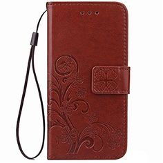Cell Phone Case for iPhone 6/6S by KOKY Leather Wallet Co... https://www.amazon.com/dp/B06XHHH98F/ref=cm_sw_r_pi_dp_x_Y5.YybXY7QY9F