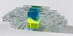 Prisma Gallery - Modern Hungarian Glass - Blog