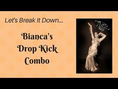 Belly Dancing Classes In Sri Lanka Belly Dance Lessons, Belly Dancing Classes, Tribal Belly Dance, Tribal Fusion, Just Dance, Kicks, Drop, Let It Be, San Diego