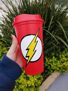 flash tumbler Tumbler, Planter Pots, Drinkware, Tumblers, Travel Mugs, Mugs, Tumblr, Plant Pots, Glas