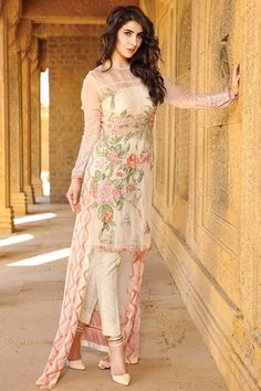 Asian Clothes Designs | 98 Best Pakistani Designer Collection Images In 2019 Designer