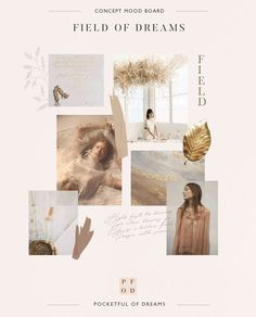 boho and earthy color palette with a hint of pink. branding and mood board. Logo Design, Web Design, Layout Design, Branding Design, Modelo Portfolio, Inspiration Boards, Design Inspiration, Moodboard Inspiration, Fashion Inspiration
