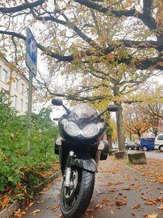 Stop by in winterthur for coffee. Motorcycle Touring, Winterthur, Alps, Coffee, Beach, Tours, Kaffee, The Beach, Cup Of Coffee