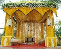 Indian Wedding Planners is best wedding planner in India, organize weddings in Jaipur, Rajasthan & all over India. Contact us for wedding decoration & complete wedding planning. Checkout Top 10 destination weddings organized by our experts. Indian Wedding Theme, Desi Wedding Decor, Wedding Hall Decorations, Indian Wedding Planner, Marriage Decoration, Wedding Entrance, Wedding Mandap, Flower Decorations, Wedding Ideas