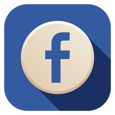 Like us on facebook - Local records Office  https://www.facebook.com/localrecordsoffice