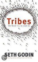 In this fascinating book, Seth Godin argues that now, for the first time, everyone has an opportunity to start a movement - to bring together a tribe of like-minded people and do amazing things.