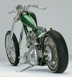 Alte Schule #harleydavidsonbaggeroldschool #harleydavidsonmotorcycles