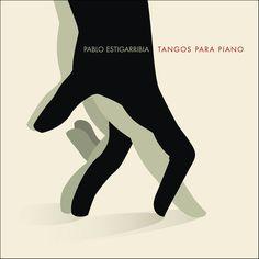 Tangos para Piano (2014) by Pablo Estigarribia on Apple Music ★★★★★ Argentina Pianist solo 情熱的でダイナミックなジャズピアノが好きな人なら、惚れ込む人がいてもおかしくないほど素晴らしい極上ソロ。円熟期に差しかかったベテラン然とした艶のある音を奏でていながら、リリース当時はまだ20代(1985年生まれ)。タンゴ系のピアニスト作品ながらジャズ専門店で取扱すればファン層がさらに拡大、その名が一気に轟く可能性も。おすすめは、Vals Tangoと呼ばれる2分35秒のワルツ''Bailar Contigo''。''Waltz for Debby (Bill Evans)''にも通じるロマンティックなメロディーとラテンスパイスの効いた極上タッチが楽しめるオリジナル曲。映画「La La Land」を観てジャズピアノ(ピアノソロ)に興味を持ったという人がいたら、続く''El Día Que Me Quieras''も一緒に。ジャズファンが聴いても唸るほどの名演がそこに。