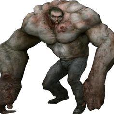 http://www.giantbomb.com/the-tank/3005-8535/