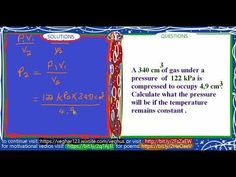 Physics / power /science Physics, Science, This Or That Questions, Youtube, Flag, Science Comics