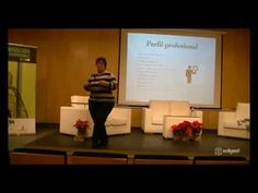 Video - II Jornada #dhinnova - Dos Hermanas - 19/12/12 #redessociales #pymes @doloresvela @inmajimena @yoriento