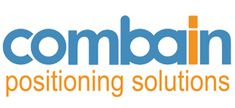 The website is for a Company called Combain Mobile, that works with WiFi and Cell id for Positioning Services. Mostly indoor positioning but also outdoor. Combain Mobile have the largest database for mobile positioning.