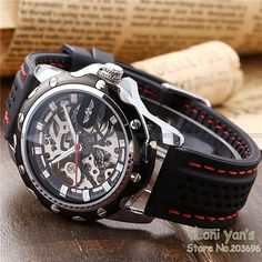 6e1f1f0fda8 47 melhores imagens de Relógios Masculinos