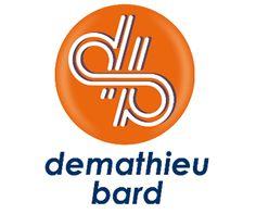 Demathieu Bard, Economic Ideas 2013, 2014, Ecorévolutions 2015,