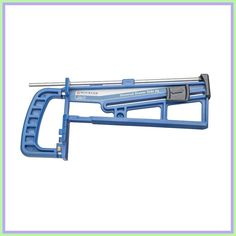 drawer Slides rockler-#drawer #Slides #rockler Please Click Link To Find More Reference,,, ENJOY!! Woodworking Jigsaw, Woodworking Tools For Sale, Woodworking Projects For Kids, Rockler Woodworking, Woodworking Logo, Woodworking Books, Woodworking Techniques, Woodworking Furniture, Woodworking Basics