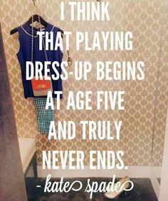 #fashion #dressingup