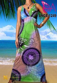 maxi ruha, nyári ruha, ruha, nyári szoknya, strandszoknya, hosszú szoknya, ruha, maxi dress, ruha