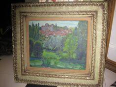 Grand-Brassac, Dordogne de S. de Rigné est en vente sur notre site. Photos et contact sur http://www.lesbrocanteurs.fr/annonce-antiquaire/grand-brassac-dordogne-s-de-rigne/
