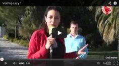http://www.jufaria.com/voxpop-lazy-2-testemunhos-do-evento-lifextreme