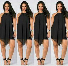 2bb0de722894 1393 Best Fashion images in 2019   Beauty, Black girls, Black women