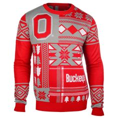 Do gaming league prizes for ugly sweater