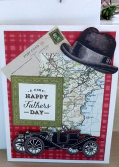 https://www.etsy.com/listing/192673531/handmade-fathers-day-card-made-with-anna?ref=shop_home_active_12
