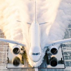 Airbus A-320 #aviationpilotcommercial