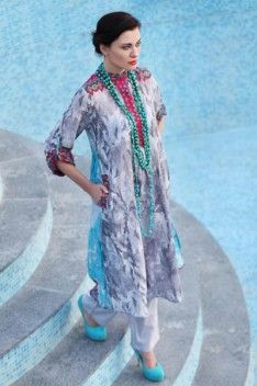 http://www.pakistanfashionmagazine.com/dress/casual-dresses/casual-dresses-summer-arrivals-collection-2013-for-girls-by-pareesa.html