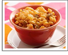 Best #crockpot #recipes from Hungry Girl! MUST PIN!!