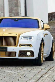 Rolls royce cars hd wallpaper Nissan Sports Cars, Sport Cars, Rolls Royce Wallpaper, Hd Wallpaper, Audi, Rolls Royce Cars, Car Hd, Most Expensive Car, Beige