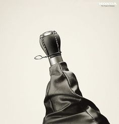 Honda - The power of dreams #Advertising #Print #Ad #Commercial #Ads