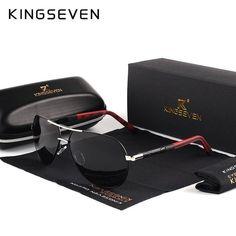 11f4771048 14 Top #Gafas #Sunglasses images | Eye Glasses, Eyeglasses, Eyewear