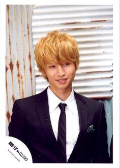 Celebrities, Shopping, Japanese, Boys, Green, Baby Boys, Celebs, Japanese Language, Senior Boys