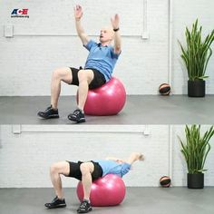 How to Get a Flat Stomach: The Best Abs Exercises You've Never Seen | Shape Magazine