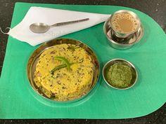 Over 1100 recipes of all cuisines by Shobha. Vegetarian Recipes, Snack Recipes, Snacks, Good Food, Yummy Food, Delicious Recipes, Leftovers Recipes, International Recipes, Chutney