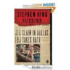 Amazon Price Matches Apple Kindle Sale ($3.99 or less) - Stephen King, Beverly Cleary, Jane Lynch memoir, The Alchemist, Perk of Being a Wallflower, Nicholas Sparks, Great Gatspy, more