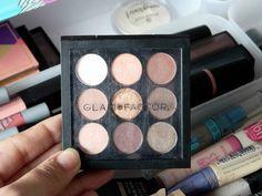 La tercera parte de mi colección de maquillaje ya esta en el blog you know what to do  . . . . . #bloggerchilena #bbloggers #makeupcollection #bbloggerchilena #makeupblogger #makeuptalk #makeuplook #instabeauty #makeupaddict #makeuplover #instatalca #instachile #instamakeup #iheartmakeup #igbeauty #wakeupandmakeup #makeupdolls #beautyjunkie #makeuplove