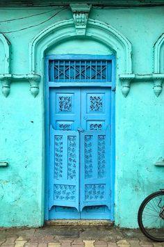 Pune, Maharashtra, India