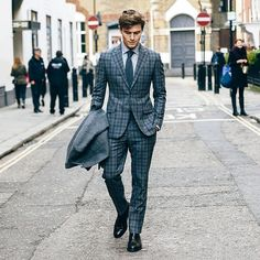 Unless you have been residing on planet Mars the past few weeks, you would have noticed the abundance of impeccable, elaborate, and some just plain wrong outfits captured at Pitti Uomo and Fashion...