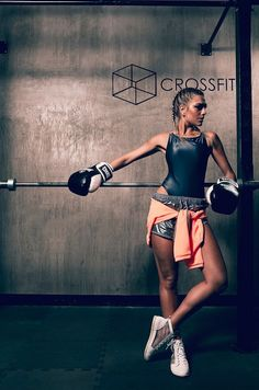 #fitgoals Fitness Tips, Fitness Motivation, Fitness Style, Health Fitness, Sports Games, Sport Editorial, Editorial Fashion, Senior Pictures, Senior Pics