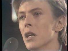 David-Bowie-Heroes-Dutch-TV 1977